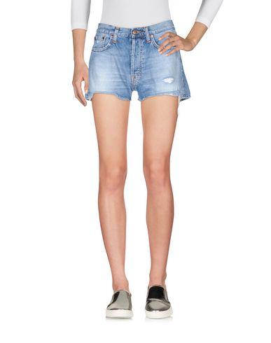fabrikken salg rabatt CEST (+) Mennesker Shorts Vaqueros billig stor overraskelse bestille på nett Hnn1q2EG