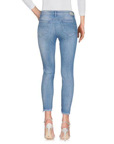 Diesel Jeans kjøpe billig beste rabatt sneakernews salg klaring billig salg bilder c8zqLYG8g