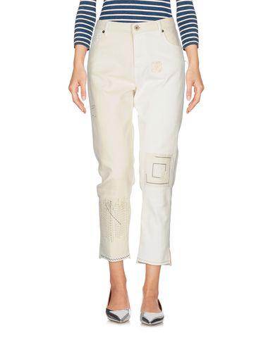 Billig Wirklich PENCE Jeans 2018 Neu Billig Online Billig Verkauf Sast Kaufen Populärer Verkauf online G9GpGYvKt
