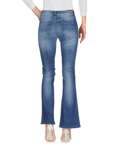 Diesel Jeans lav frakt gebyr rimelig xKqhgLPxw