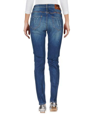 Billig Verkauf Erstaunlicher Preis Viele Arten VIVIENNE WESTWOOD ANGLOMANIA Jeans Niedrigster Preis Verkauf Online qPs80