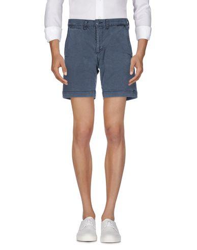 REMI RELIEF - Denim shorts