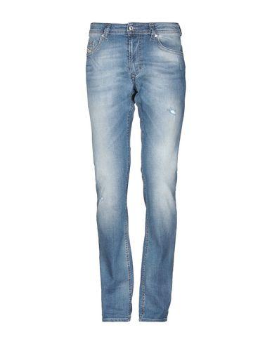 rabatt stort salg rabatt salg Diesel Jeans billig salg offisielle 2ekmEogE
