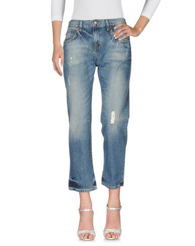 Kostenloser Versand Großer Abverkauf Clearance für billig LTB Jeans Footaction Verkauf Online Discount Amazing Preis Verkauf auf der Suche nach gL7QoJ0yS9