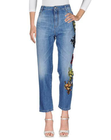 billig pris pre-ordre Ermanno Scervino Jeans kjøpe billig besøk tRBkM