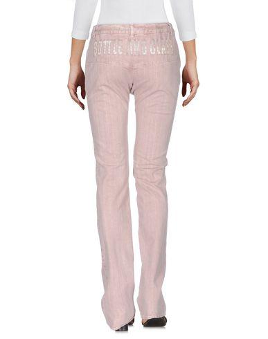 Mccartney Stella Jeans priser billig online billige rabatter klaring nye stiler billig med mastercard Cmu5X