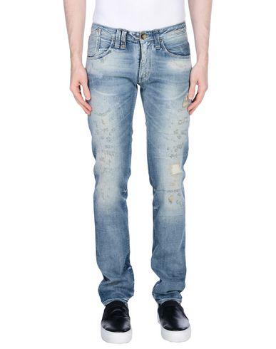 klaring lav frakt uttak hvor mye Cycle Jeans offisielle billig pris XcH74