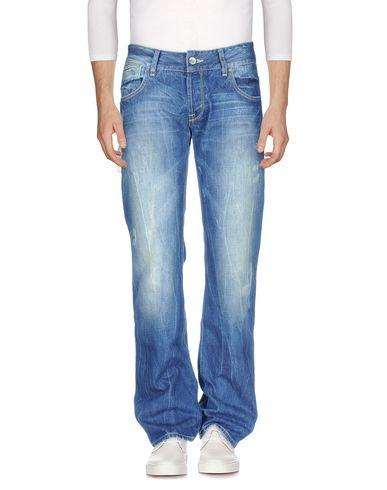Ltb Jeans billig klassiker salg footlocker salg sneakernews rabatt stort salg wcS0Xq8