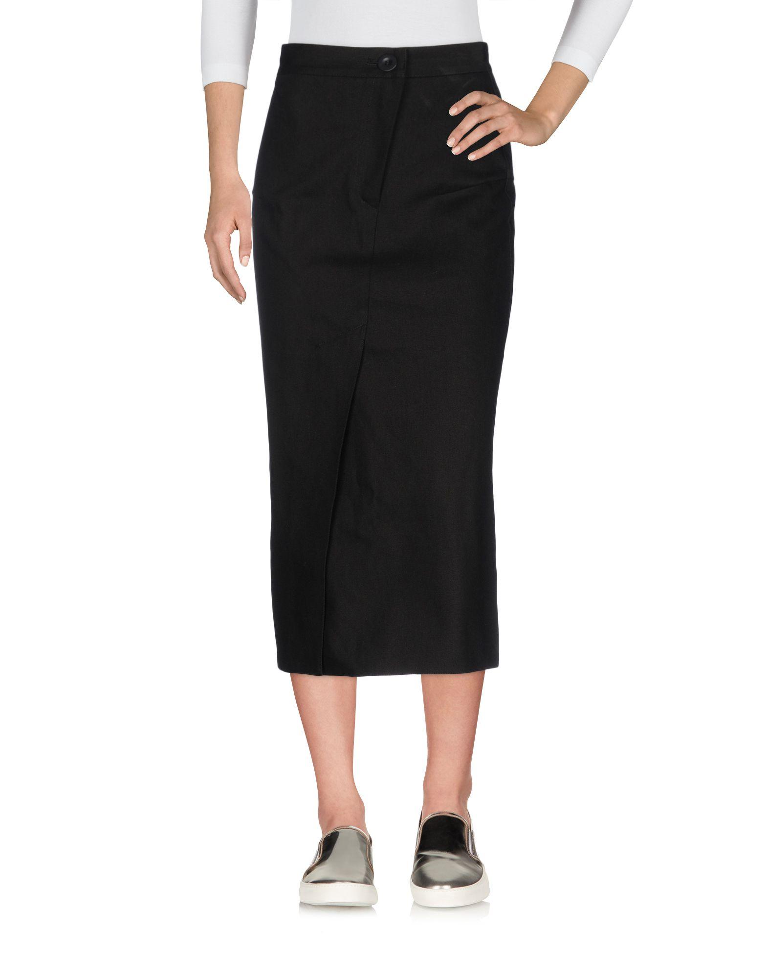 Gonna Jeans Walk Of Shame Donna - Acquista online su FlsS3