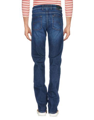 PT05 Jeans Ebay Günstiger Preis Spielraum Heißen Verkauf Gemütlich tIonp8b