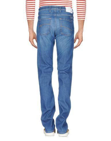 Pt05 Jeans footlocker billig online 8U5ztU