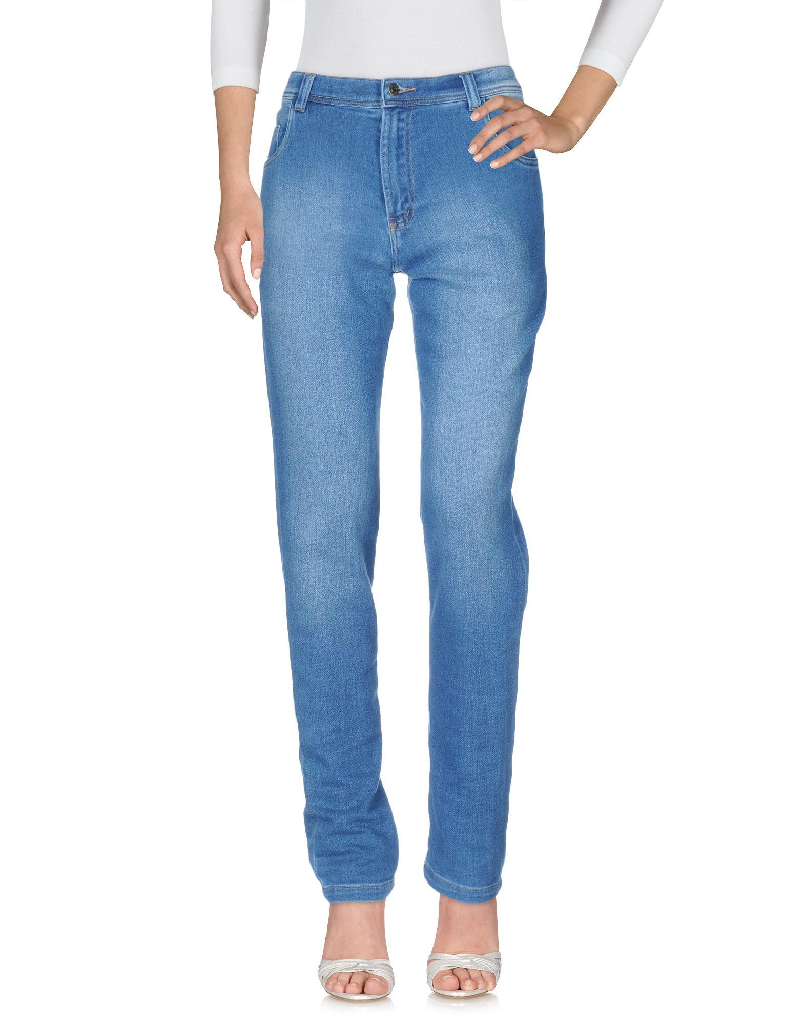 Pantaloni Jeans Osklen Donna - Acquista online su DuFbNQ