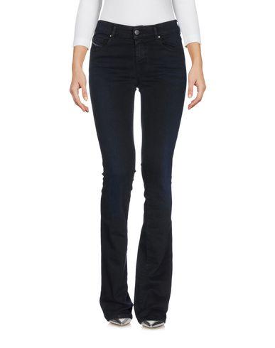 Billig Vorbestellung Outlet Brandneu Unisex DIESEL Jeans lf152