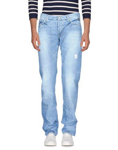 Zuverlässig Günstiger Preis Billig ROŸ ROGERS Jeans Verkauf Für Schön Rabatt Wiki Spielraum Komfortabel LR3yIjBN