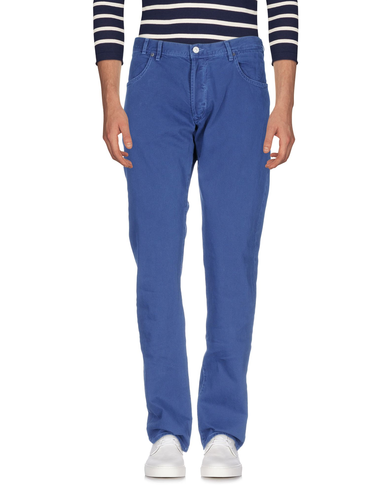 Pantaloni Jeans Paul Smith Uomo - Acquista online su