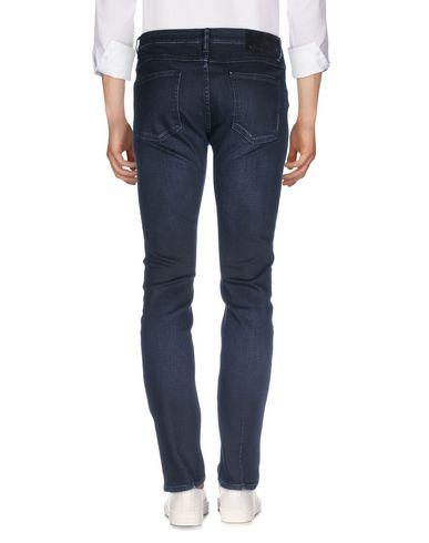 klaring gratis frakt nyeste online Neuw Jeans billig hvor mye fabrikkutsalg billig pris Fzwn6L