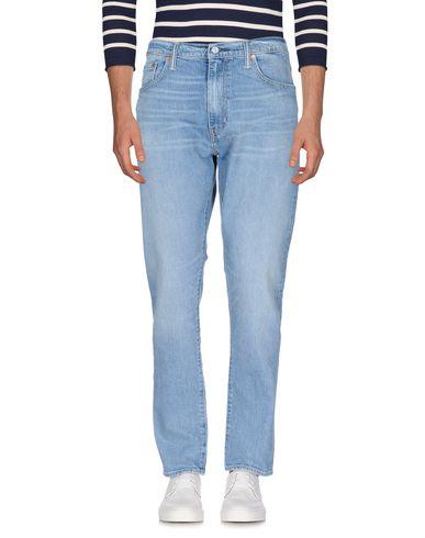 Levis Røde Fanen Jeans utløp utforske kjøpe billig pålitelig klaring virkelig salg autentisk 1GBrTMih
