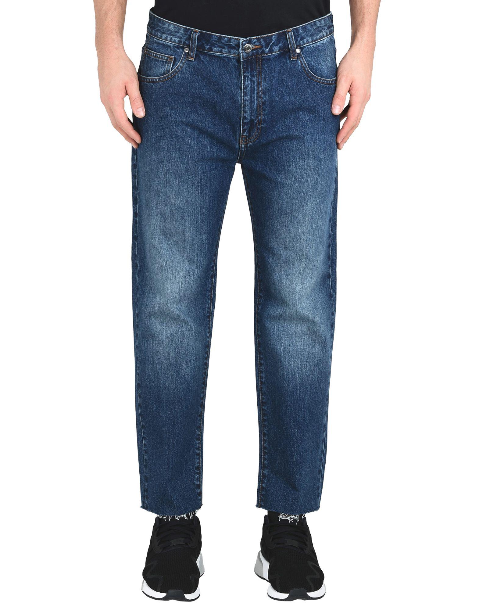 Pantaloni Jeans Dr. Denim Jeansmakers herren - 42655995QA