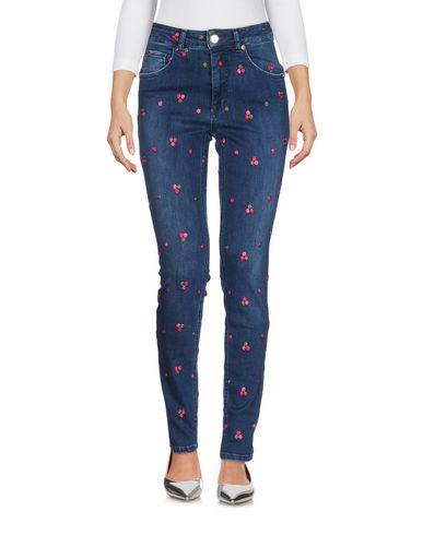 Marani Jeans Jeans salg nyeste salg bla bla billig pris 3zhaExTlR