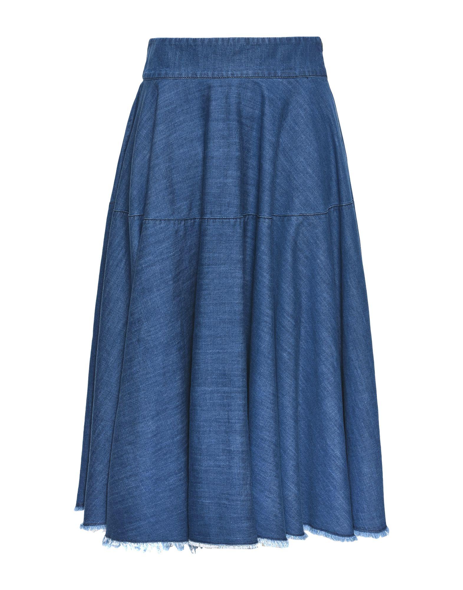 Gonna Jeans 8 Donna - Acquista online su HPCmAAql