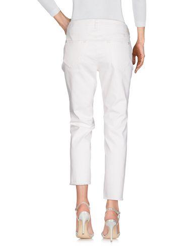 Thomas Rath Jeans bestselger billig opprinnelige besøke billig online 2015 online dR9IG