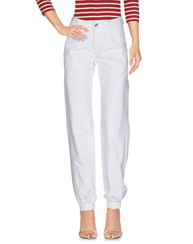 rimelig billig pris billig utrolig pris Til Ny Jeans butikk største leverandør for billig mBwbDXufg0