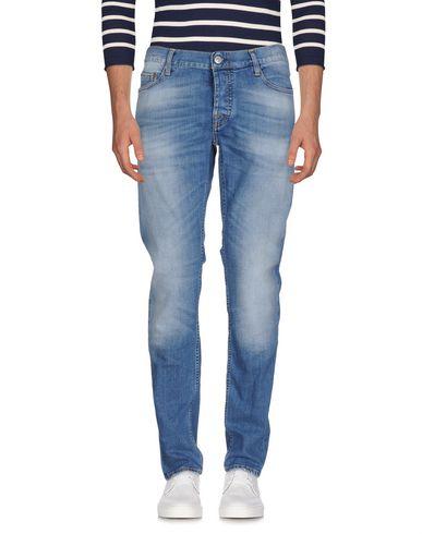 Aussicht Günstiger Preis Auslass Verkauf CARE LABEL Jeans Online Kaufen Sneakernews Günstiger Preis Freies Verschiffen Amazon JofvlmC