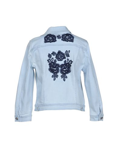 Marani Jeans Denim Jacket - Women Marani Jeans Denim Jackets online ... d87c4c43045