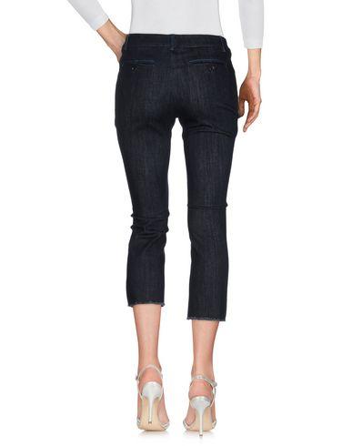 LA ROSE Jeans