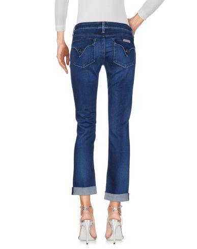 HUDSON Jeans Spielraum Bester Verkauf Günstiger Preis Auslass fSbCiV7skj