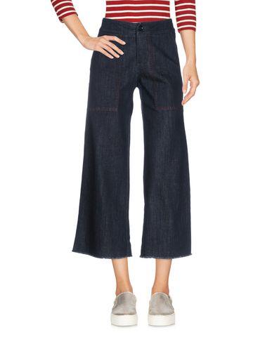 LA ROSE Jeans Perfekt online Abstand am besten Outlet-Rabatte Bezahlen Sie mit Visa zum Verkauf Outlet Das günstigste m5FWtd