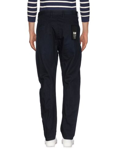 utløp få autentiske G Star Raw Jeans cut-pris salg footaction beste leverandør QSojXqL