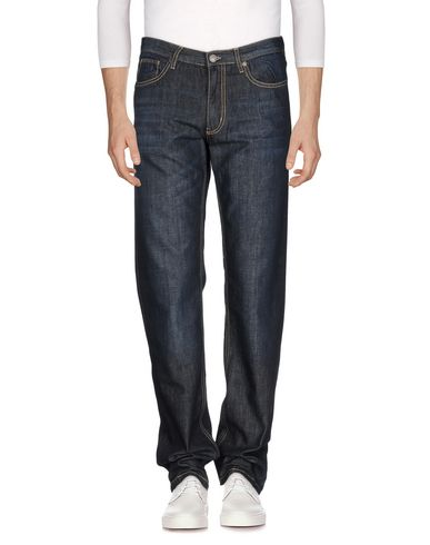 more photos af044 5ed2b HENRY COTTON'S Pantaloni jeans - Jeans e Denim | YOOX.COM