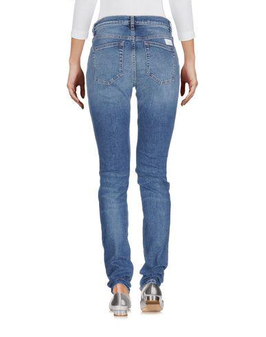 Angebote Online Countdown-Paket NINE:INTHE:MORNING Jeans Billig Rabatt cX9k9UCrsN