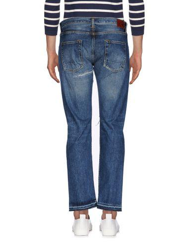 kjøpe billig forsyning (+) Mennesker Jeans stor overraskelse online kAIvonD
