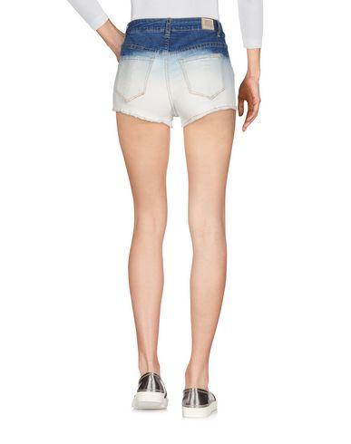 Verkauf Offizielle Orange 100% Original RIPCURL Shorts Footlocker Günstig Online Billig Zahlen Mit Paypal 34UYHMrJ