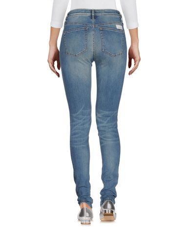 NINE:INTHE:MORNING Jeans