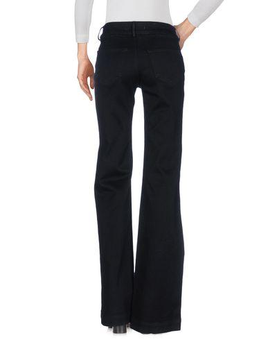 J Merke Jeans utløp bla kjøpe billig klassiker klaring Manchester iHVXisuL
