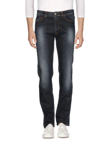 Trussardi Jeans Jeans billig kjøp kjøpe for salg kjøpe online billig kjøpe billig ekstremt f1ZLD
