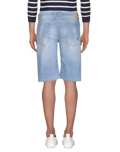 Femtifire Shorts Vaqueros 2015 billig pris Nyt 2015 nye online kjøpe billig footlocker ikcmgb