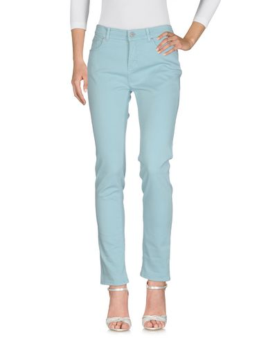 Loro Piana Jeans mange typer rabatt rimelig Footlocker bilder 6ETVa