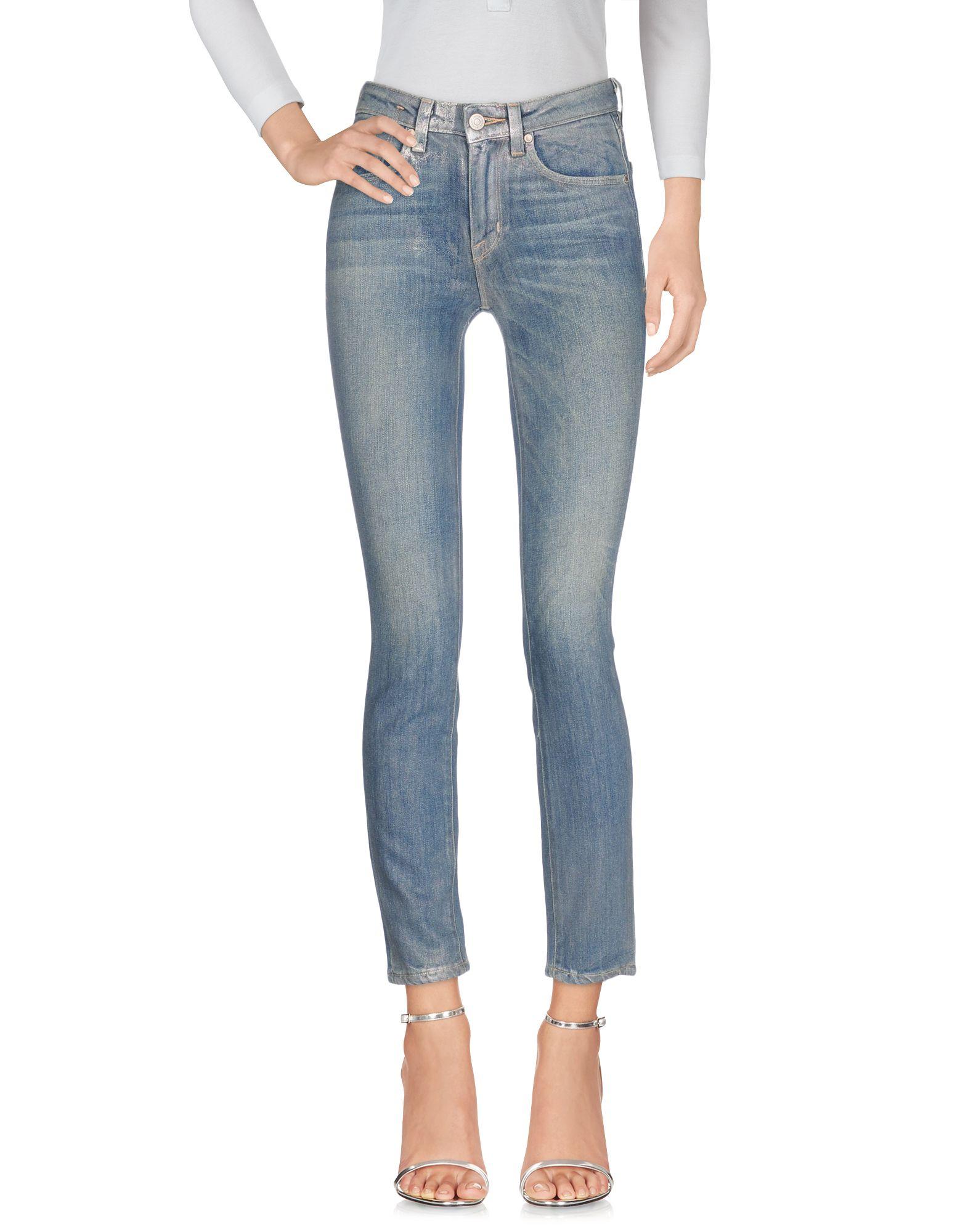 Pantaloni Jeans Marc By Marc Jacobs Donna - Acquista online su