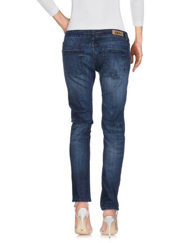 FIFTY FOUR Jeans Verkauf Neue Stile 2018 Unisex 2018 zu verkaufen Billig Verkauf Bezahlen mit Paypal LFIqvcMI4J