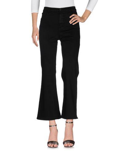 En Brand Pantalon J Noir Jean AgqcSa