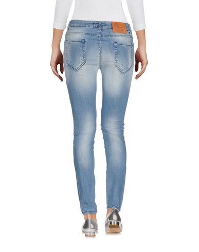 MBRERA Jeans Kaufen Sie billig besten Platz VmRBpt5v