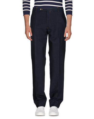 ROTASPORT - Pantaloni jeans