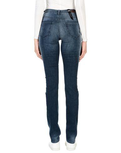 RIFLE Pantalones vaqueros