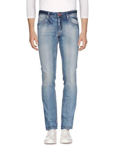AT.P.CO Jeans Exklusiver günstiger Preis Rabattansicht Marktfähiger Verkauf Online Das günstigste Online E1sKK2KjU