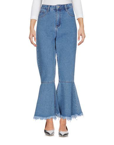 rabatt klassiker målgang for salg Glamorøse Jeans billig salg beste med kredittkort 5e4WO0