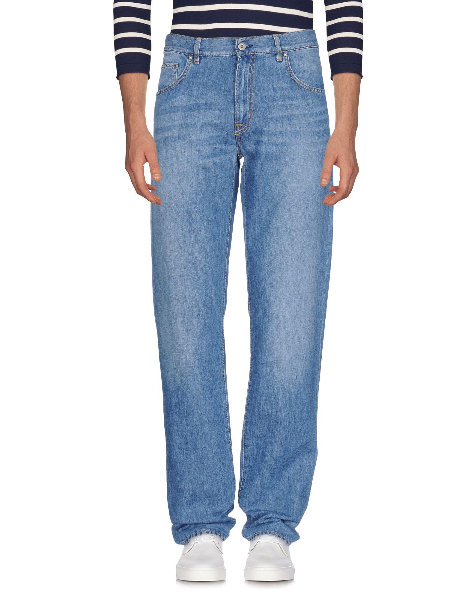 Pantaloni Pantaloni Pantaloni Jeans Gant Uomo - 42656715EB 1564ef